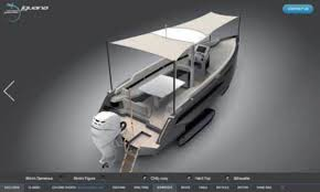 100 online garage designer make your own houses free online garage designer design your own boat with iguana yachts new online tool yachts