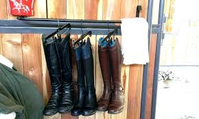 ikea boot storage boot storage black boot by boot storage ideas ikea american tourist