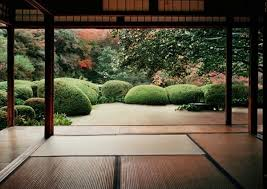 Japanese Patio Design Japanese Garden Design In The Patio U2013 An Oasis Of Harmony And Balance