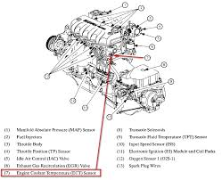 ls2 engine diagram repair guides wiring systems harness routing