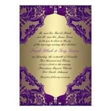 purple wedding invitations purple wedding invitations 14700 purple wedding announcements