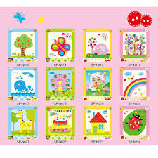 online get cheap painting kids crafts aliexpress com alibaba group