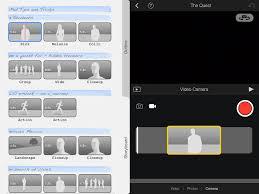 imovie app tutorial 2014 keep students engaged try imovie burlington high school help desk
