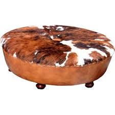 Leather Ottoman Round by Top 25 Best Round Leather Ottoman Ideas On Pinterest Moroccan