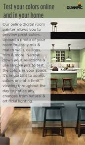 paint visualizer seeing is believing ceiling trim ceilings and