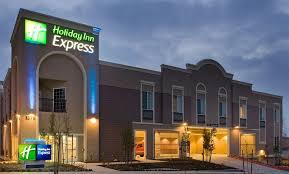 holiday inn express benicia 2017 room prices deals u0026 reviews