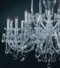 Czech Crystal Chandeliers Chandeliers Bohemian Crystal Chandelier With Cut Crystal