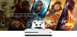 target skyrim black friday best xbox one cyber monday console and game deals 2016 usgamer