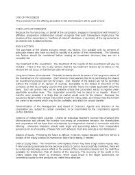 legal memorandum of advice template best template u0026 design images