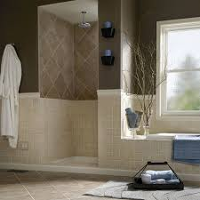 pictures of bathroom tile designs 8 stylish bathroom tile ideas bathtub tile surround nrc bathroom