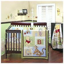 baby boy crib bedding baby boy crib comforter sets s baby crib