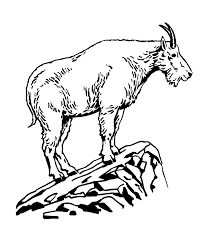 free goat clipart free download clip art free clip art on