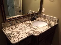 bathroom granite ideas fanciful vanity tops bathroom granite ideas black
