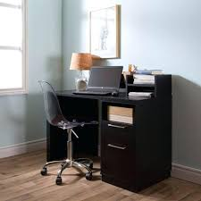 South Shore Small Desk Desk 18 Wonderful Get Quotations A Friends Of The Only Office