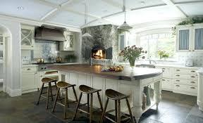 kitchen islands with seating for 6 6 kitchen island corbetttoomsen com