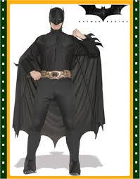 batman costume halloween batman deluxe halloween costume walmart com