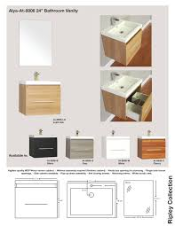 awesome 60 bathroom vanities outlet design inspiration of hidden