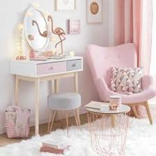 wohnideen small bedrooms 1374 best wohnideen und inspirationen images on