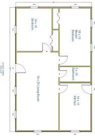 living in 1000 square feet floor plan area designs kerala story less bungalow foot tamilnadu
