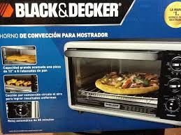 Toaster Box No Coupons Necessary