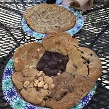 cookies cuisine az mt lemmon cookie cabin 129 photos 103 reviews pizza 12781 n