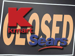 cross necklace from sears sears online in store sears blind bat news