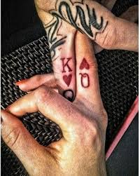 47 best tattoos ink images on pinterest drawings drawing and