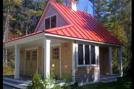 cottage plans small house plans the 1 complete guide for 2017 updated