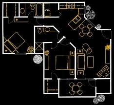 Pebble Creek Floor Plans 60 Best Rv Images On Pinterest Camping Tips Rv Living And 5th