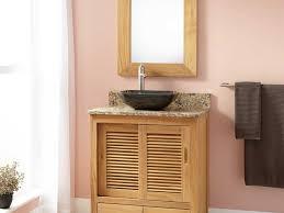 bathroom bathroom counter 14 towel cabinet for bathroom linen