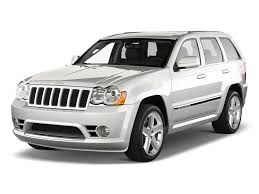 2008 jeep grand cherokee partsopen