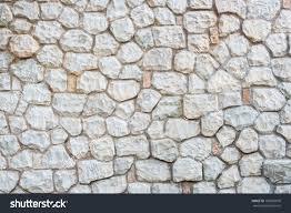 stone wall texture stone wall texture modern style design stock photo 196895078