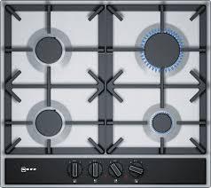 neff kitchen equipment diy