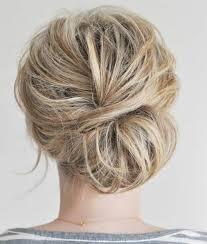 Dirndl Frisuren Selber Machen Einfach by Dirndl Frisuren Haar Idee Ganz Einfach Hairlich