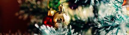 Christmas Decorations For Commercial Premises by How To Protect Your Commercial Property This Holiday Season
