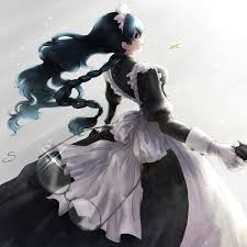 black lagoon black lagoon zerochan anime image board