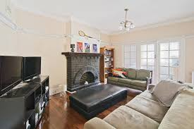 house sold 26 30 salisbury road stanmore