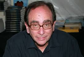 quote about meeting your heroes 12 r l stine quotes for his birthday mental floss