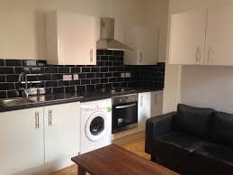 hmo residential property for sale gumtree