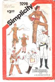 Halloween Costume Patterns 201 Costume Ideas Images Vintage Sewing