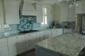 Glass Backsplash Behind Stove Splendent View Full Sizephoto Courtesy And One Or Two Pieces Also