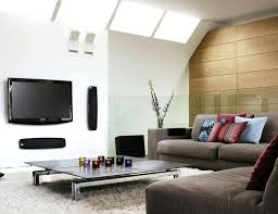 home decorating ideas for small living rooms home decorating ideas for small living rooms bucketforks info