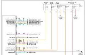 alero radio wiring diagram on stereo wiring diagram pontiac