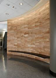curved wood wall curved wood wall with inspiration design home mariapngt