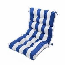 greendale home fashions cushions foter