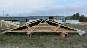 Hip Roof Trusses Prices Garden River Truss Engineered Trusses Gr Truss Co Roof
