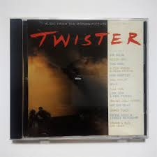twister dorothy truck twister music from the motion pictu end 6 7 2018 3 15 pm