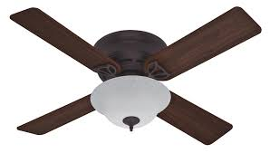 low price ceiling fans emerson premium ceiling fan tommy bahama