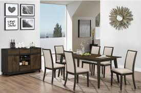 mor furniture dining table dining room furniture mor furniture for less