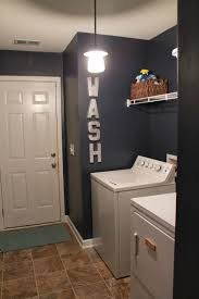 laundry room outstanding blue room laundry shop pin it room